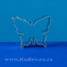 Cut Butterfly 8cm