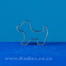 Cut Dog 6cm