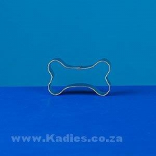 Cut Dog Bone 5.5cm