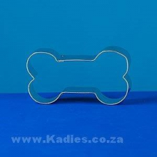 Cut Dog Bone 10cm