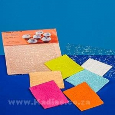Impression Mat Modern Theme Shiraz