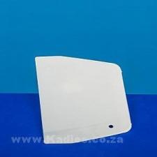 Dough Cutter Plastic KE Tool Shiraz