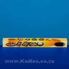 Wizbake Sheets 330 x 400 - 2 per box