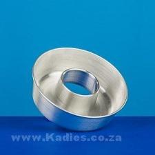Angel Ring Pan 22cmx7cm