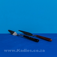 Painting Knife Japan P7