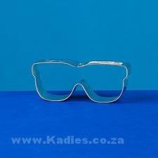 Cut Glasses