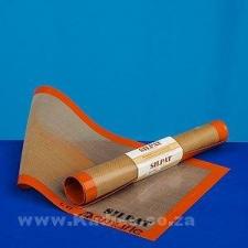 Silpat Mat Med 520x315mm
