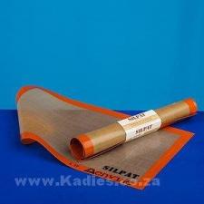 Silpat Mat Lrg 585x385mm