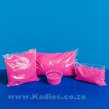 """100's & 1000""""s Pink MM 50g - 5kg"""