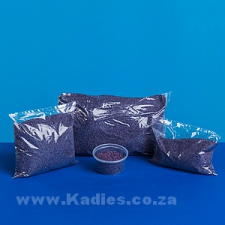 "100's & 1000""s Purple MM 50g - 5kg"