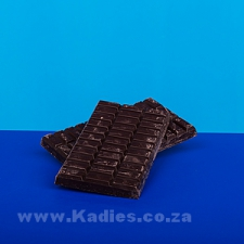 BAKING CHOCOLATE DARK SLABS KERRY VARIOUS PACK SIZES