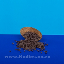 CHOC CHIPS DARK AALST VARIOUS PACK SIZES