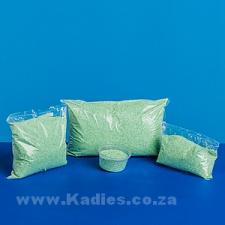 L Green Non Pereils 50g - 1kg