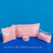 Peach Non Pereils 50g - 1kg