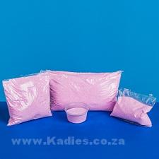 Pink Non Pereils 50g - 1kg