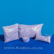 Purple Non Pereils 50g - 1kg