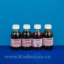 Pastarom Assorted Natural Flavouring